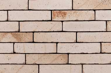 VANDEMOORTEL.Dto.CollectionDto Brick J Slip