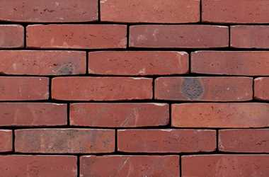 VANDEMOORTEL.Dto.CollectionDto Brick K Slip