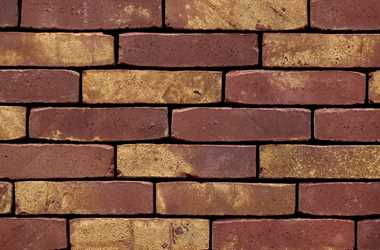 VANDEMOORTEL.Dto.CollectionDto Brick P Slip
