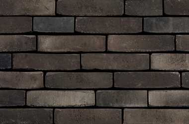 VANDEMOORTEL.Dto.CollectionDto Brick S Slip