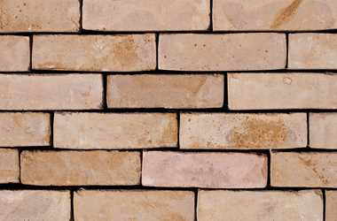 VANDEMOORTEL.Dto.CollectionDto N10 Brick M Slip