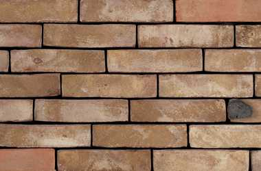 VANDEMOORTEL.Dto.CollectionDto Brick B Slip
