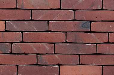 VANDEMOORTEL.Dto.CollectionDto Brick E Slip