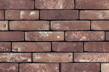 VANDEMOORTEL.Dto.CollectionDto Brick H Slip