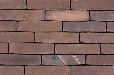 VANDEMOORTEL.Dto.CollectionDto Brick A Slip