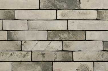 VANDEMOORTEL.Dto.CollectionDto Brick R Slip