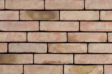 VANDEMOORTEL.Dto.CollectionDto Brick V Slip
