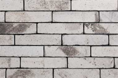 VANDEMOORTEL.Dto.CollectionDto Brick W Slip