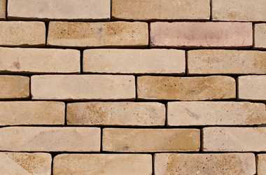 VANDEMOORTEL.Dto.CollectionDto Brick M Slip
