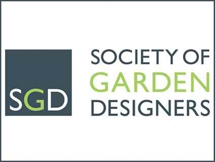 Vande Moortel at  the SGD Autumn Conference 2019