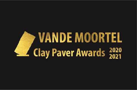 Clay Paver Award 2020 - 2021